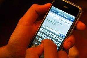 Smartlink và VMS Mobifone công bố dịch vụ SmartBILL