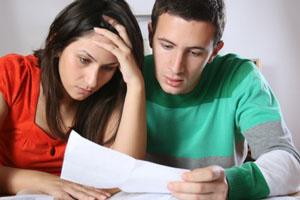 5 cách thoát khỏi nợ nần nhanh nhất