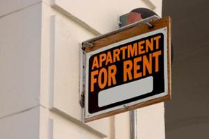 Làm thế nào để thỏa thuận với gia chủ khi thuê nhà?