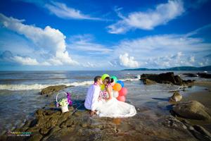 Những điều cần làm để có một đám cưới đẹp mà hiệu quả