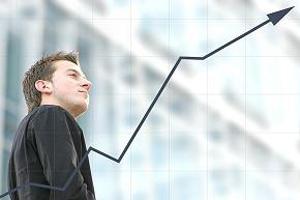 Quá tự tin sẽ làm hại danh mục đầu tư của bạn