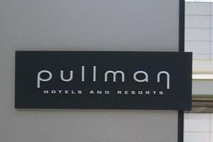 Thương hiệu khách sạn cao cấp Pullman vào Việt Nam