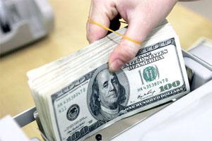 """Tăng lãi suất USD: Đến lượt """"ông lớn"""" nhập cuộc"""