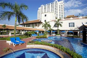Accor phát triển thêm 12 khách sạn tại Việt Nam