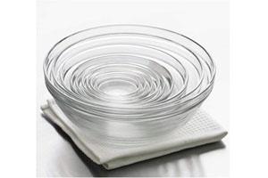 Khuyến mại 50% đồ thủy tinh gia dụng tại Lotte
