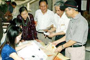Doanh nghiệp tại Hà Nội nợ gần trăm tỷ đồng bảo hiểm xã hội