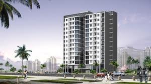 KHA:  Thành lập 2 công ty tư vấn bất động sản và kinh doanh nội thất