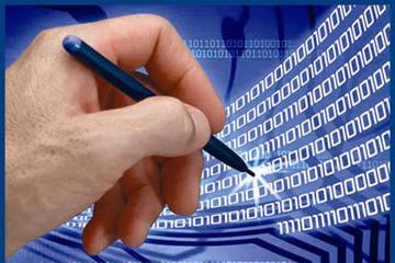 Việt Nam đang chậm chân ở thị trường công nghệ