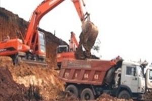 """DCC trúng thầu xây dựng công trình """"Nhà máy điện tử Hiệp Phước 1"""""""