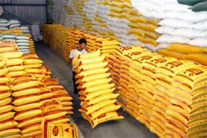 Thị trường thức ăn chăn nuôi: Phổ biến chuyện gièm pha `dìm` đối thủ