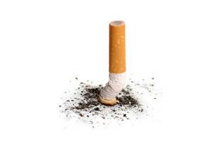 Mối quan hệ giữa hút thuốc lá và tài chính cá nhân
