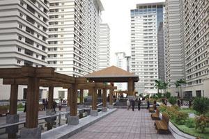 Tiếp tục mở bán 110 căn hộ dự án Lê Văn Lương Residentials