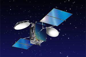 VNPT vay 1.092 tỷ đồng cho VINASAT-2