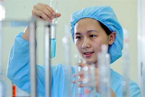 Thêm một nhà máy đông dược đạt chuẩn GMP-WHO tại Việt Nam