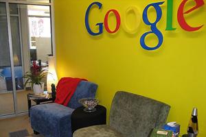 Vì sao bạn nên học theo quy tắc 20% của Google?