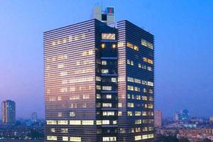 Có nên cấp vốn trở lại cho Petro Vietnam?