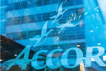 Accor sẽ quản lý các khách sạn của Bến Thành