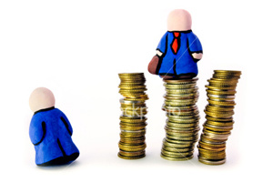 7 quy tắc làm giàu (P2)