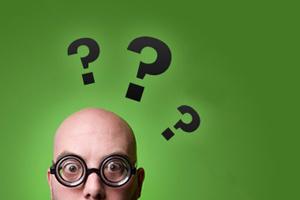 5 câu hỏi tài chính cá nhân bạn nên tự hỏi mình
