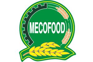 Mecofood: Được chấp thuận nguyên tắc niêm yết 3,5 triệu cổ phiếu