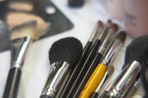 Phân loại đồ dùng bạn nên đầu tư cho sắc đẹp