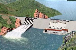 Việt Nam có 16 dự án thủy điện được cấp phép tại Lào