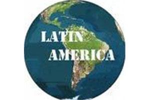 Cơ hội làm ăn từ thị trường Mỹ La tinh