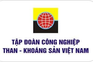 Thành lập 2 tổng công ty 100% vốn của TKV