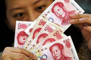 Các đồng tiền châu Á giảm giá vì Triều Tiên và châu Âu