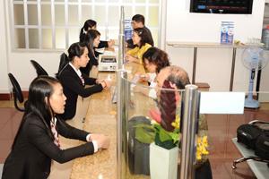 Western Bank mở mới 1 chi nhánh, 2 phòng giao dịch