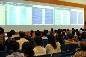 Thị trường trái phiếu công ty Việt Nam tăng trưởng nhanh