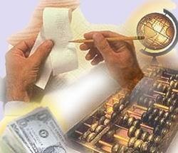 Kết thúc 3 cuộc kiểm toán gói kích cầu chống suy giảm kinh tế