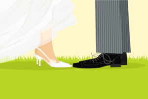 10 điều bạn cần biết về người ấy trước khi kết hôn