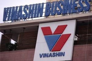 Chủ nợ khước từ đề xuất hoãn nợ của Vinashin