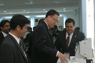 GE sẽ mở rộng đầu tư tại Việt Nam