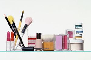 Làm thế nào để tiết kiệm chi tiêu vào các sản phẩm làm đẹp?