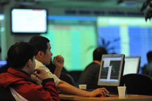 10 cổ phiếu ảnh hướng nhất góp phần giúp VN-Index tăng nhẹ phiên 30/12