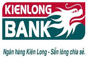 Ngân hàn Kiên Long khai trương chi nhánh Long An