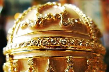 Lịch sử vàng thế giới