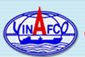 VFC: Góp 99% vốn thành lập Đầu tư Vinafco Hà Nội