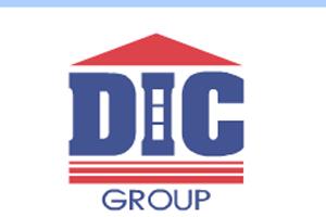 DIG: Tăng tỷ lệ góp vốn tại BVEC lên 30%, tương đương 525 tỷ đồng