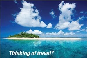 10 lý do nên mua bảo hiểm du lịch