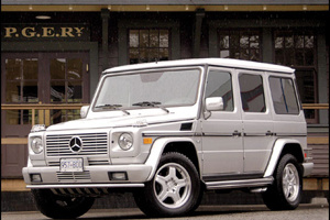 Những chiếc xe tiêu tốn nhiều phí bảo hiểm nhất