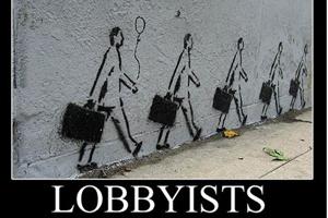 Kinh nghiệm vận dụng lobby trong kinh doanh