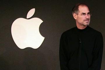 Apple ém nhẹm thông tin sức khỏe của CEO