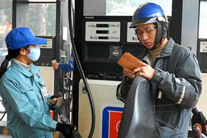 Hơn 203 tỷ đồng cho hệ thống xăng dầu Quốc lộ 10