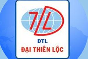 DTL: 20/2 chốt danh sách trả cổ tức 20% bằng tiền