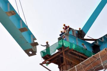 Trung Quốc sắp xây tuyến tàu cao tốc đến Singapore qua Hà Nội