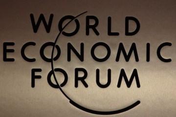 Thực tế và những thách thức mới tại Davos