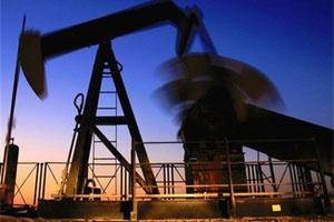 Giá dầu tiếp tục tăng vì khủng hoảng ở Ai Cập